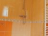 arancio_3_la_teiera_120h